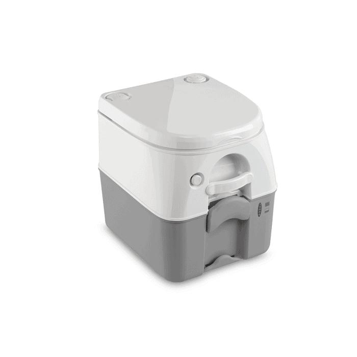 Dometic Series Portable Toilet