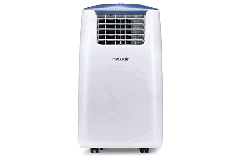 Best Green Air Conditioners
