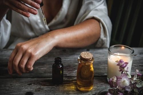 best essential oils brands