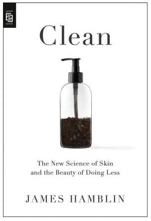 clean skin science
