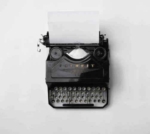 best minimalism blogs