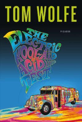 electric kool-aid acid test book cover