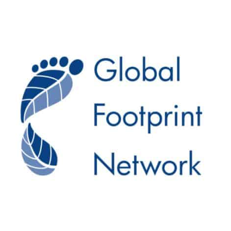 the global footprint network