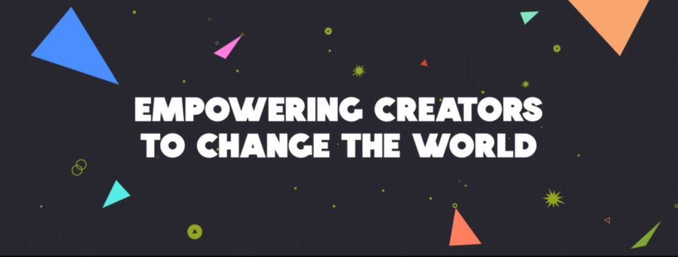 we are impactors motto