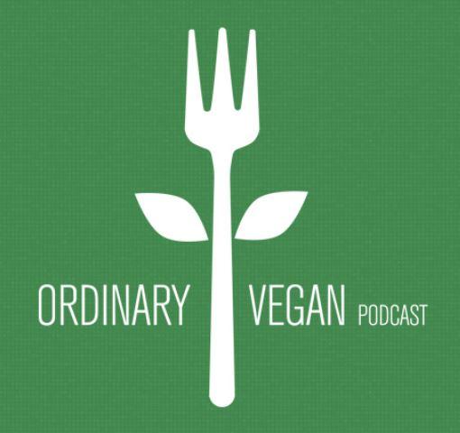 Ordinary Vegan