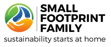 Small Footprint Family