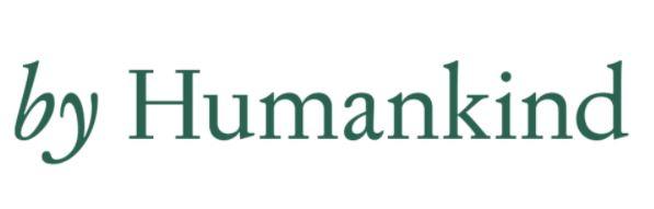by humandkind logo