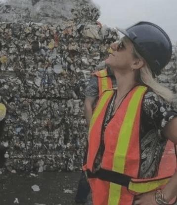 best zero waste podcasts