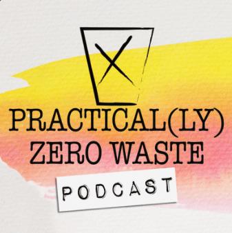 practically zero waste