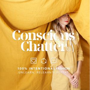 Sustainable Fashion Podcasts